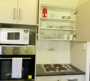 unit 2-Kitchen